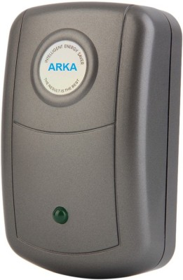 ARKA Power Saver VoltProtect100 Power Saver