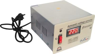 Pulstron PTI-535 Refrigerator Voltage Stabilizer