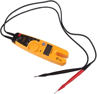 Fluke Electrical Tester Digital Voltage Tester