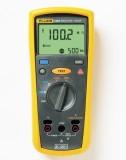 Fluke Insulation Digital Voltage Tester