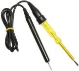 Taparia 817-1413 Analog Voltage Tester