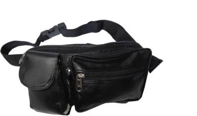 Good Life Stuff GLSWP-7008 Waist Bag