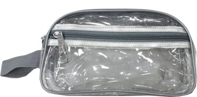 Romano SAFE POCKET WAIST BAG