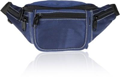 ANNI CREATIONS Sport Waist Bag