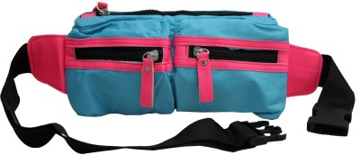 ShoppingFeast SF007-B Waist Bag