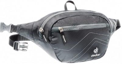 Deuter Tavel Hip Belt II waist bag