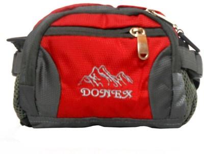 Donex P200