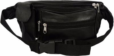 Redix Safety&Comfurtable Waist trendy Bag