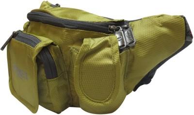 Donex 6921 Waist bag(Green)