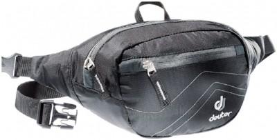 Deuter Travel Hip Belt I waist bag