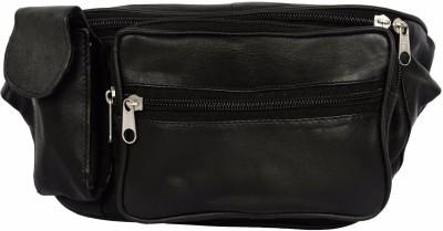 Redix Small Waist bag