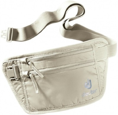 Deuter Security Money Belt waist bag