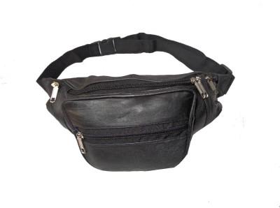 Good Life Stuff GLSWP-7007 Waist Bag