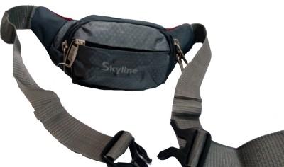 Skyline 1601 Waist bag