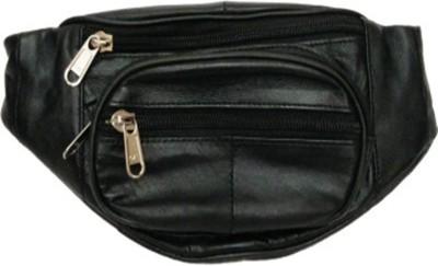 Redix safe pocket waist bag