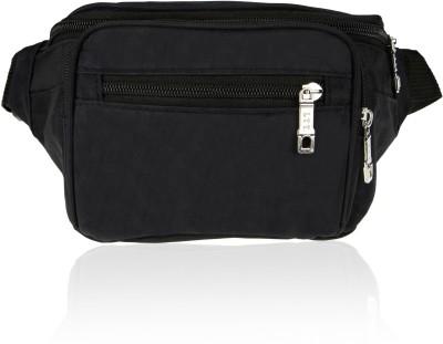 ANNI CREATIONS Sporty Waist Bag