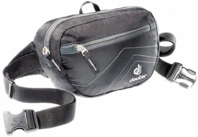 Deuter Organizer Belt waist bag