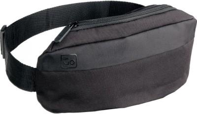 Go Travel Waist Bag Travel Pouch