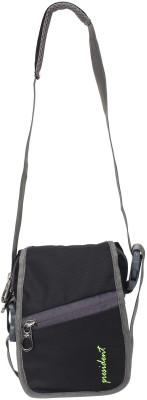 President WP 03 Waist Bag