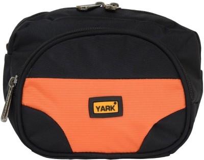 Yark 2202 Waist Bag