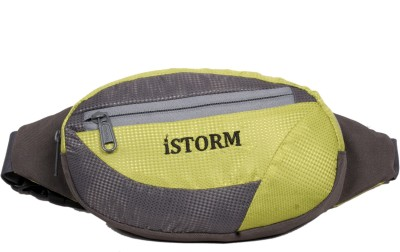 Istorm Arrow Pack Waist Bag