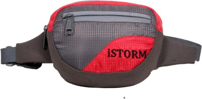 Istorm Harney Pack Waist Bag