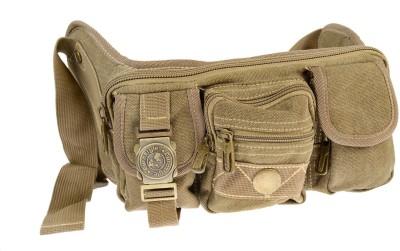 Eurostyle Messenger Bag Waist Pouch