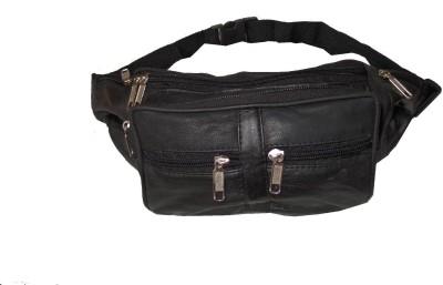 Good Life Stuff GLSWP-7009 Waist Bag