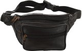Right Choice Bags belt pouch waist bag w...