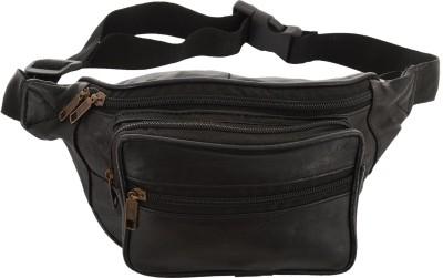 Right Choice Bags belt pouch waist bag waist bag