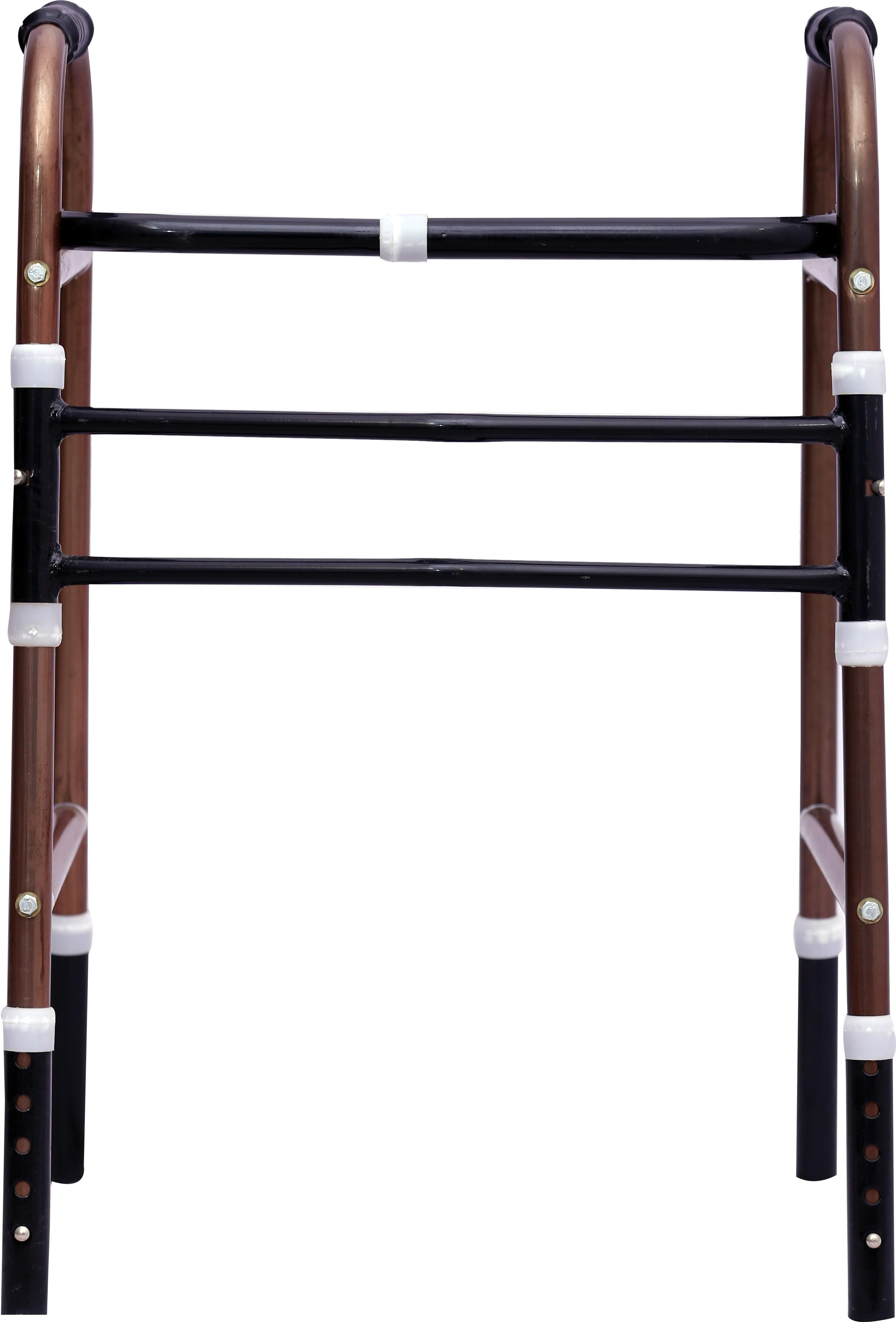 View AEPITO Walker Furniture (AEPITO)