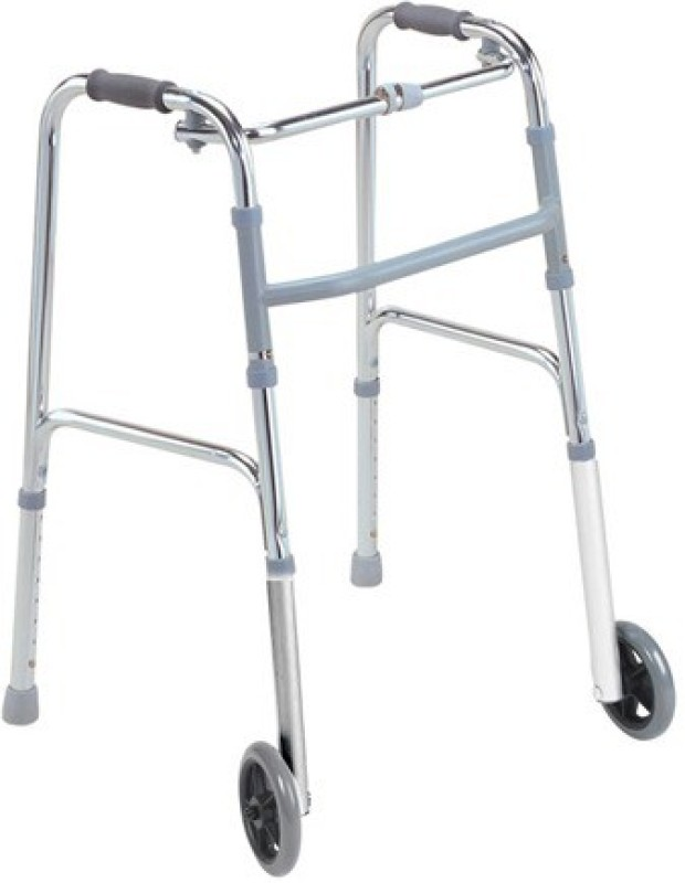 HealthTrack Walker