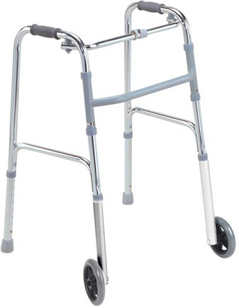View HealthTrack Walker Furniture (Health Track)