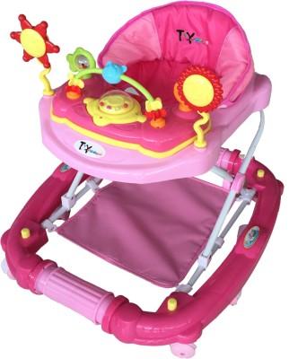 Toyhouse Teddy Baby Walker
