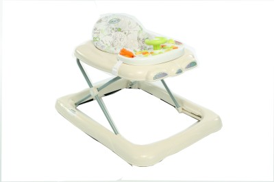 Graco Discovery Walker-Benny & Bell