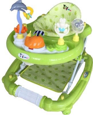 Toyhouse Dolphin Baby Walker