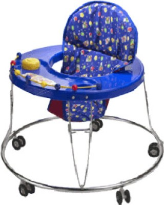 New Natraj 1001 Walker - Deluxe