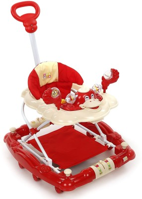 Mee Mee Baby 2-in-1 Walker