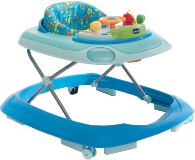 Chicco Band Baby Walker