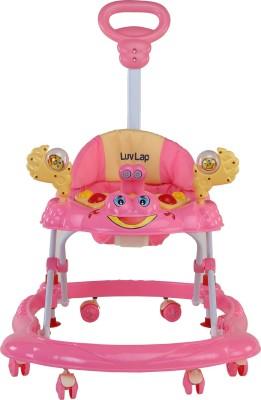 Luvlap Sunshine Baby Walker