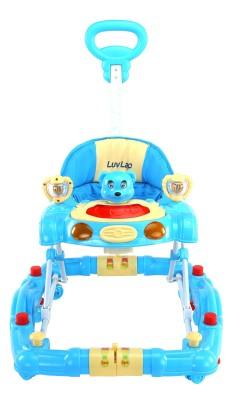Luvlap Comfy Baby Walker
