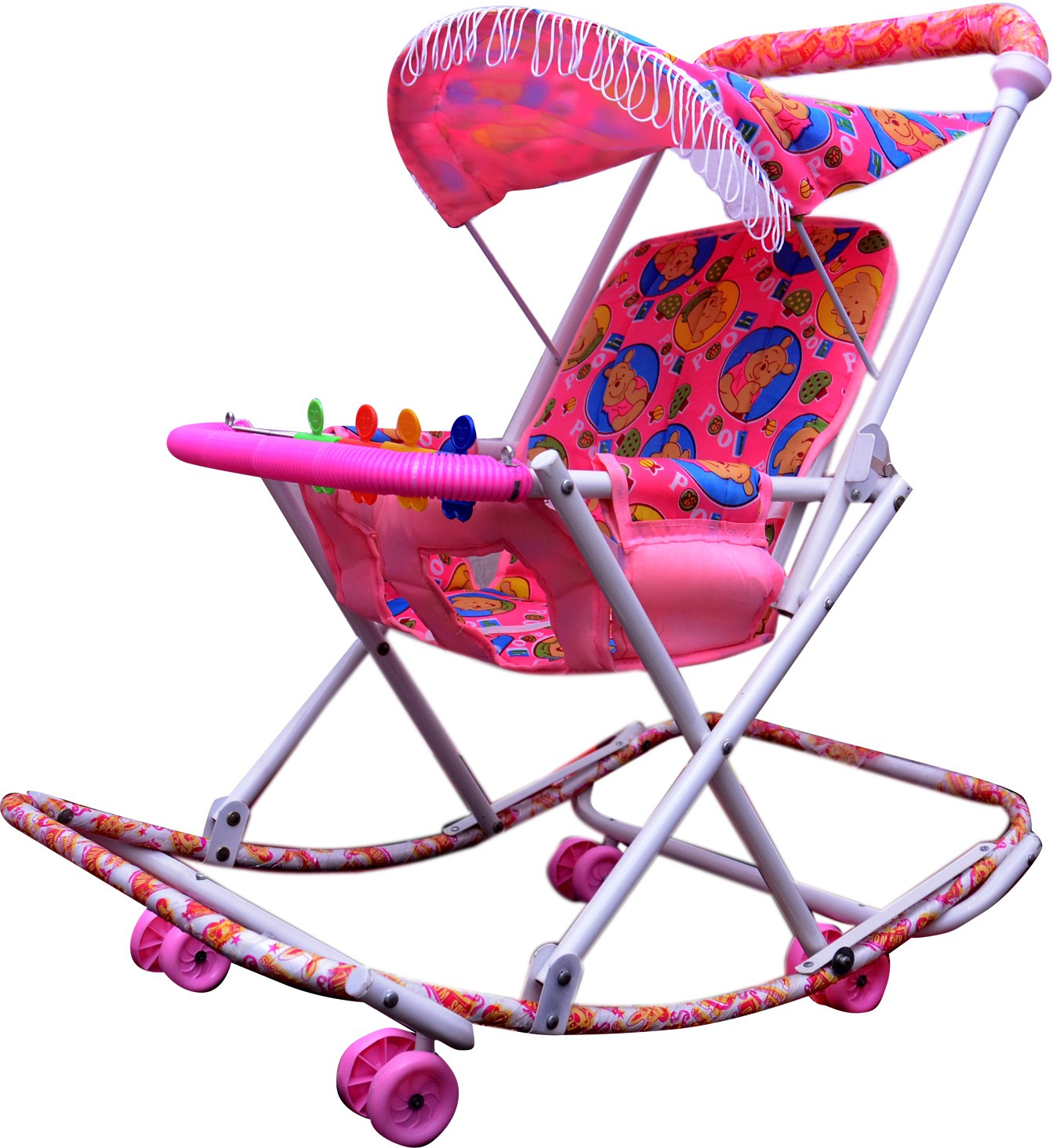 Deals - Bangalore - Walkers, Carriers <br> Chicco, Panda.<br> Category - baby_care<br> Business - Flipkart.com