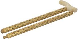 shivika enterprises shi607_SE Walking Stick