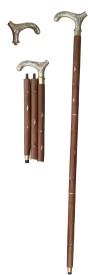 Royal RAE950 Walking Stick