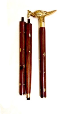 Alishba Alishba-88760 Walking Stick