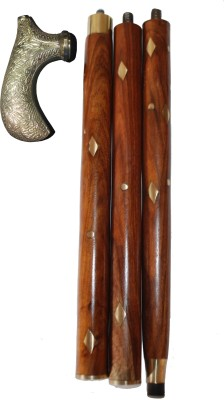 Indoart LW44 Walking Stick
