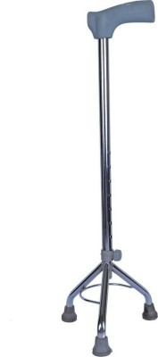 KDS SURGICAL 3 LEG Walking Stick