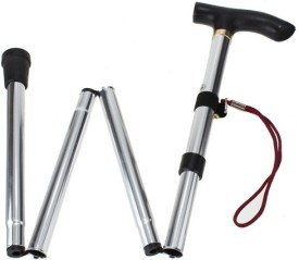 Imported Vgy Walking Stick