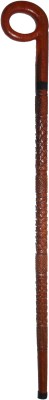 Indoart LW41 Walking Stick