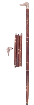 Royal RAE4016 Walking Stick